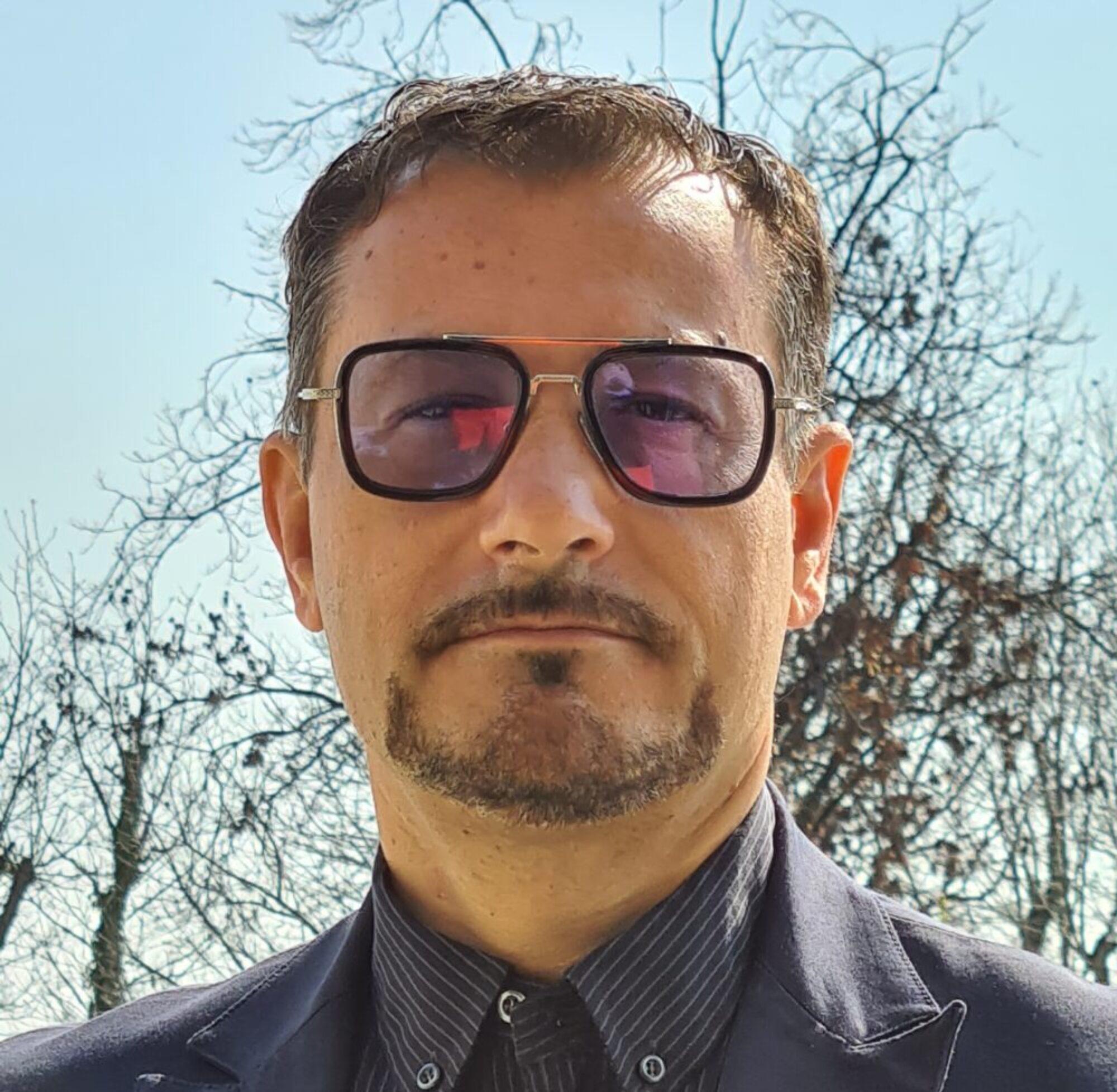 Alessandro Corallo